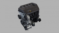 MOTOR2.4COMPASSPATRIOT