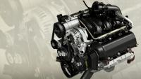 MOTOR3.7V6